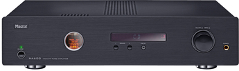 Produktfoto Magnat MA 600