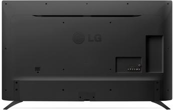 Produktfoto LG 43LF5400