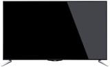 Produktfoto Telefunken L65F243R3C