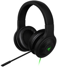Produktfoto Razer Kraken Gaming Headset XBOX ONE