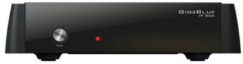 Produktfoto GIGABLUE IP BOX Multiroom System