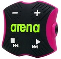 Produktfoto Arena Swimming MINI
