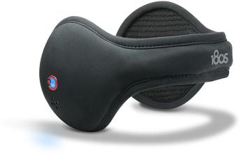 Produktfoto 180S Bluetooth II Ohrwaermer 11582-100-01