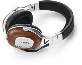Produktfoto Denon AH-MM400