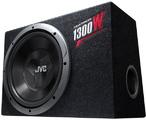 Produktfoto JVC CS-BW120