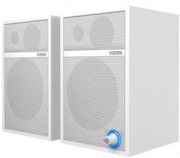 Produktfoto Vision SP-1400P