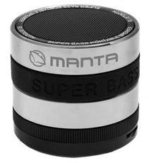 Produktfoto Manta MM 407