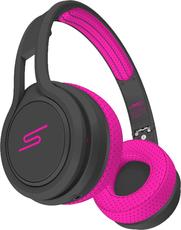 Produktfoto SMS AUDIO Street BY 50 Sport ON-EAR PNK