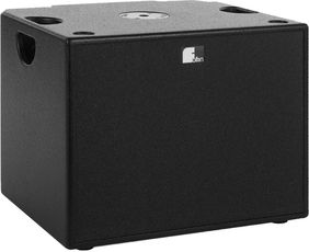 Produktfoto Fohhn Audio AG XS-22