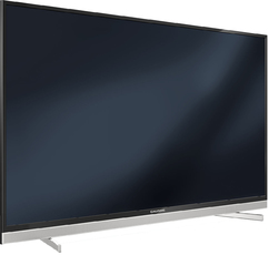 Produktfoto Grundig 48 VLX 8481 WL