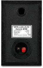 Produktfoto Wharfedale Diamond 210