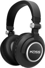 Produktfoto Koss BT540I