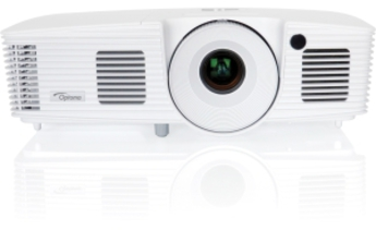 Produktfoto Optoma W350