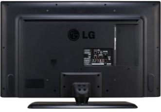 Produktfoto LG 32LY761H