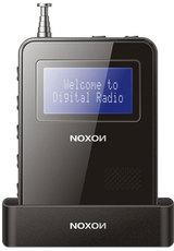Produktfoto Noxon MINI 14300