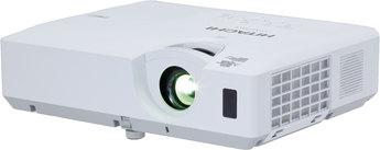 Produktfoto Hitachi CP-X4030WN