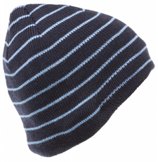Produktfoto Kitsound Audio Beanie