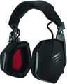Produktfoto Mad Catz F.R.E.Q.9 Wireless