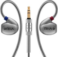 Produktfoto RHA T10