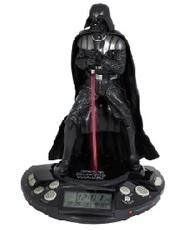 Produktfoto jazwares STAR WARS Darth Vader