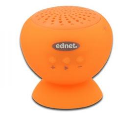 Produktfoto Assmann Sticky Bluetooth Speaker