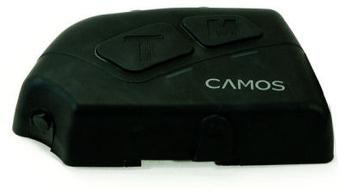 Produktfoto IMC Motorcom BTS-300 Bluetooth