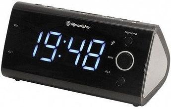 Produktfoto Roadstar CLR 4200 FR