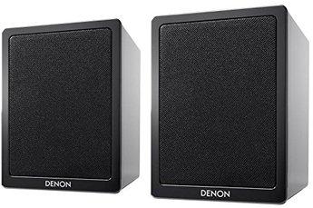 Produktfoto Denon SC-N4