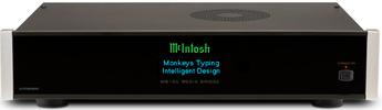 Produktfoto McIntosh MB100