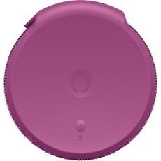 Produktfoto ultimate ears Megaboom
