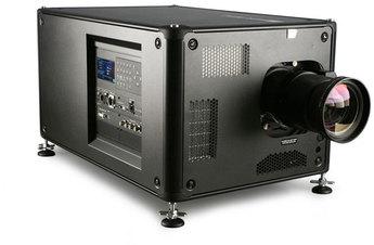 Produktfoto Barco HDX-W18