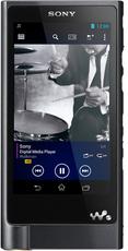 Produktfoto Sony NW-ZX2