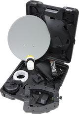 Produktfoto Micro CS40 HD 50 Easyfind