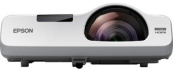 Produktfoto Epson EB-535W