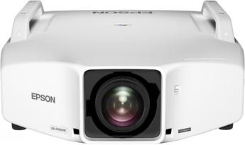 Produktfoto Epson EB-Z9900W