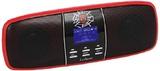 Produktfoto Lexibook MMB200SP MINI Misic BOX