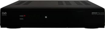 Produktfoto Arcon Titan 3012 HDTV