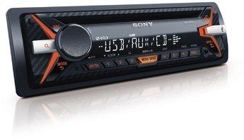 Produktfoto Sony CDX-G1101U