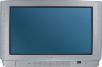 Produktfoto Thomson 32VK 45 ES