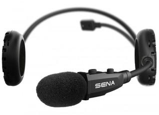 Produktfoto Sena 3S-W