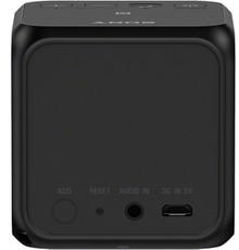 Produktfoto Sony SRS-X11