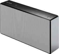 Produktfoto Sony SRS-X55