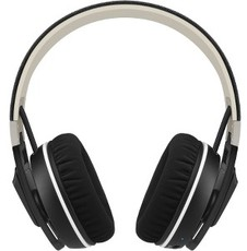 Produktfoto Sennheiser Urbanite XL Wireless
