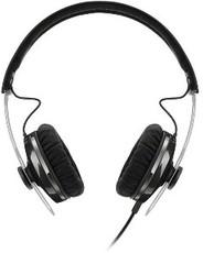 Produktfoto Sennheiser Momentum ON-EAR I (M2)