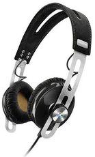 Produktfoto Sennheiser Momentum ON-EAR G (M2)