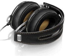 Produktfoto Sennheiser Momentum OVER-EAR G (M2)
