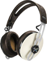 Produktfoto Sennheiser Momentum OVER-EAR Wireless (M2)
