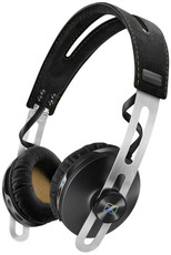 Produktfoto Sennheiser Momentum ON-EAR Wireless M2 OEBT