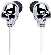 Produktfoto Zest Skull ART