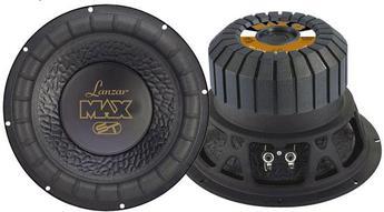 Produktfoto Lanzar MAX 12
